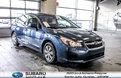 2013 Subaru Impreza 2.0i TOURING AWD