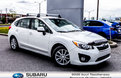 Subaru Impreza 2.0i Touring Pkg 2013