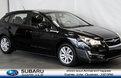 2015 Subaru Impreza 2.0 Touring Pkg