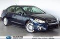 2015 Subaru Impreza 2.0i SPORT