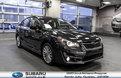 2016 Subaru Impreza 2.0I Sport AWD