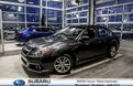 2013 Subaru Legacy 2.5I Touring Pkg