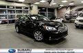 2016 Subaru Legacy 2.5i w/Touring Pkg