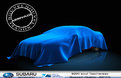 2010 Subaru Outback 2.5i Sport w/Limited Pkg/Multimedia