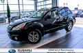 Subaru Outback 2.5i Limited Pkg 2014