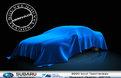 2015 Subaru Outback 3.6R Limited Pkg Teck Pack-EyeSight