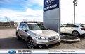 2015 Subaru Outback 2.5i Limited & Tech Pkg-Eyesight