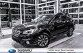 2015 Subaru Outback 3.6R Limited & Tech Pkg -Eyesight