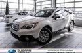 2017 Subaru Outback 2.5i TouringTech Pkg-Eyesight-