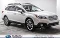 2017 Subaru Outback 2.5i Limited & Tech Pkg -Eyesight-
