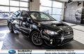 2015 Subaru WRX STI SPORT-TECH 4P WOW!STI, MANUEL,CUIR,NAVIGATION,TOIT,FAITES VITES!