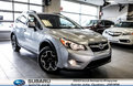 2014 Subaru XV Crosstrek AWD, ATUTOMATIQUE, MAGS, FOGS, FAITES VITES!!!