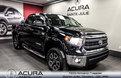 2015 Toyota Tundra SR5 TRD OFF RAOD