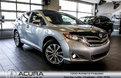 2014 Toyota Venza WAGON AWD