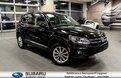 Volkswagen Tiguan COMFORTLINE 4MOTION 2014