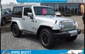 2009 Jeep Wrangler Sahara 4x4, Cloth, Dual Tops, Sat Radio