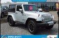 2009 Jeep Wrangler Sahara 4x4, Cloth, Dual Tops, Sat Radio