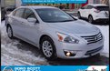 2015 Nissan Altima 2.5 S, Cloth, Cruise, Bluetooth, XM Tuner