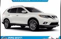 2015 Nissan Rogue SL AWD Premium Pkg, Leather, Sunroof, Low KM