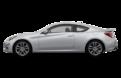 Hyundai Genesis Coupe 3.8 R-Spec