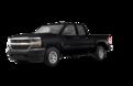 2017 Chevrolet Silverado 1500 1WT