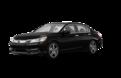 2017 Honda Accord Sedan SPORT-HS