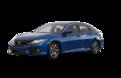 2017 Honda Civic Hatchback TOURING