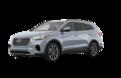 Hyundai SANTA FE XL AWD  2017