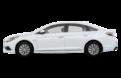 <span>Hyundai</span> Sonata Hybride