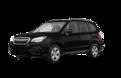 Subaru Forester I Touring w/Tech Pkg 2017
