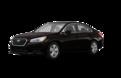 2017 Subaru Legacy 3.6R w/Limited Pkg