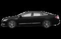 Buick LaCrosse