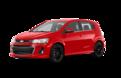 2018 Chevrolet Sonic Premier