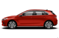 <span> Hyundai</span> Elantra GT