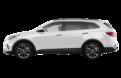 <span> Hyundai</span> Santa Fe XL