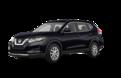 2018 Nissan Rogue AWD CC00
