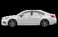 Subaru Legacy Limited 2018