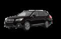 Subaru Outback Premier 2018