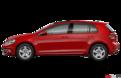 Volkswagen Golf 5 portes