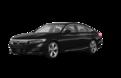 2019 Honda Accord Sedan TOURING AT