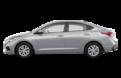<span> Hyundai</span> Accent Sedan
