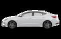 <span> Hyundai</span> Elantra Sport