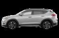 <span> Hyundai</span> Tucson