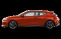 <span> Hyundai</span> Veloster