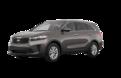 Kia SORENTO LX V6 PREMIUM TITANE 2019