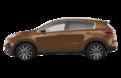 Kia SPORTAGE 2.4L EX TI NOIR 2019