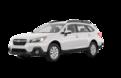 2019 Subaru OUTBACK 3.6R TOURISME