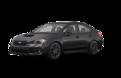 2019 Subaru WRX STI SPORT-TECH GRAND AILERON 4P