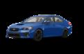2019 Subaru WRX Sport