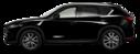 2017 Mazda CX-5 GX